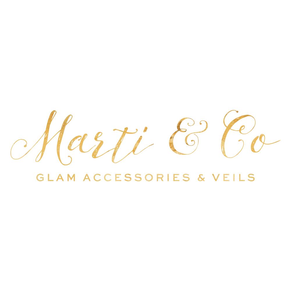 Marti & Co brand logo 8-2015 1000px