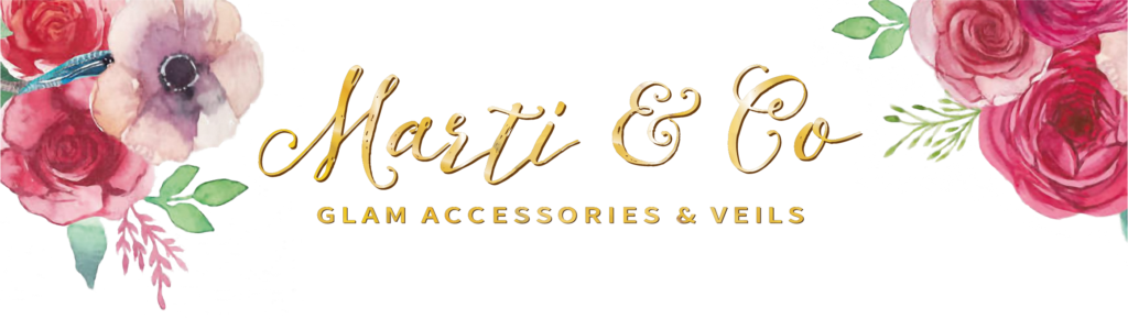 marti-and-co-contact-05 floral + tagline