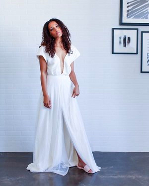 Incandescent Bridal Blog Post