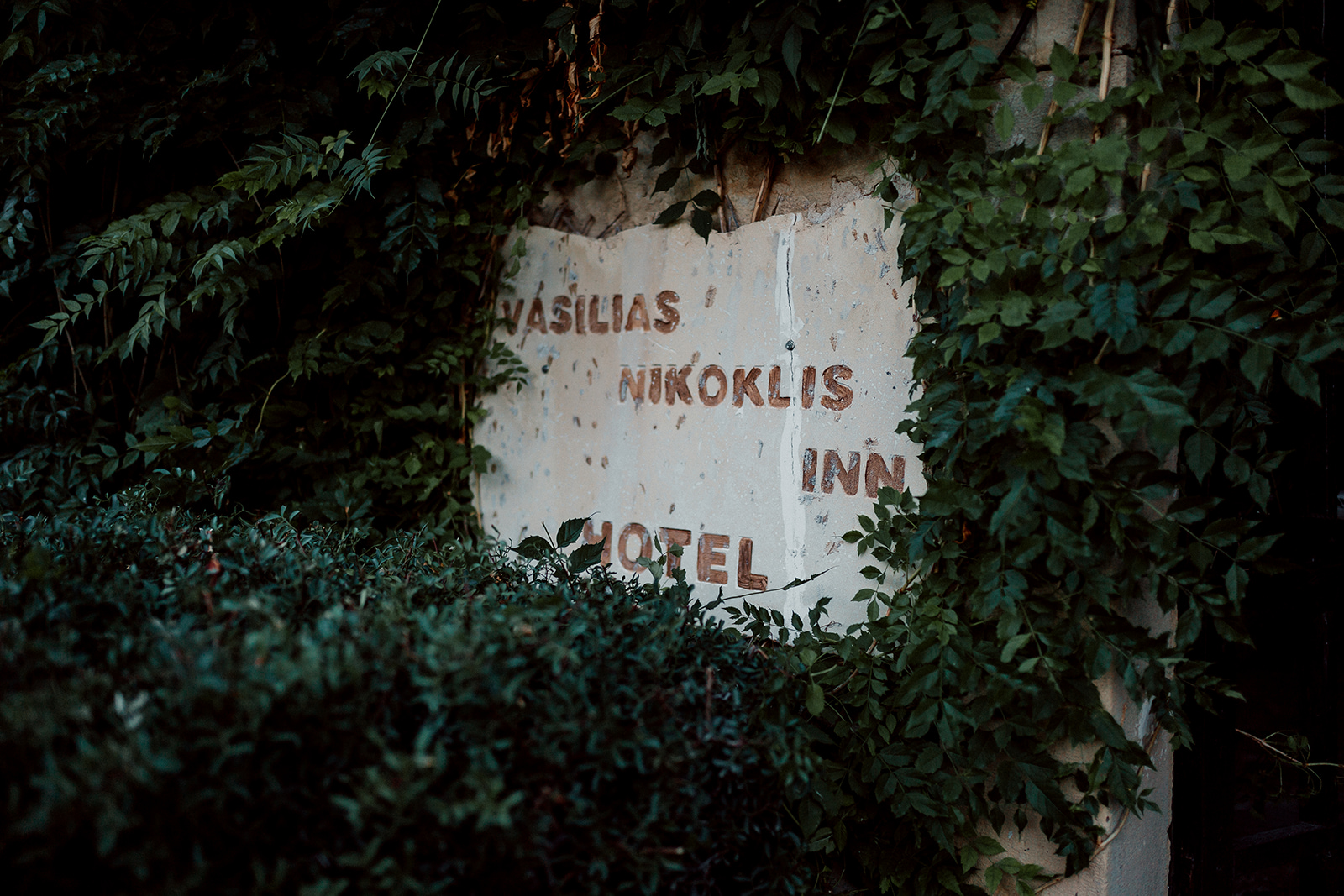 Wedding Venue site Kelli n Charbel
