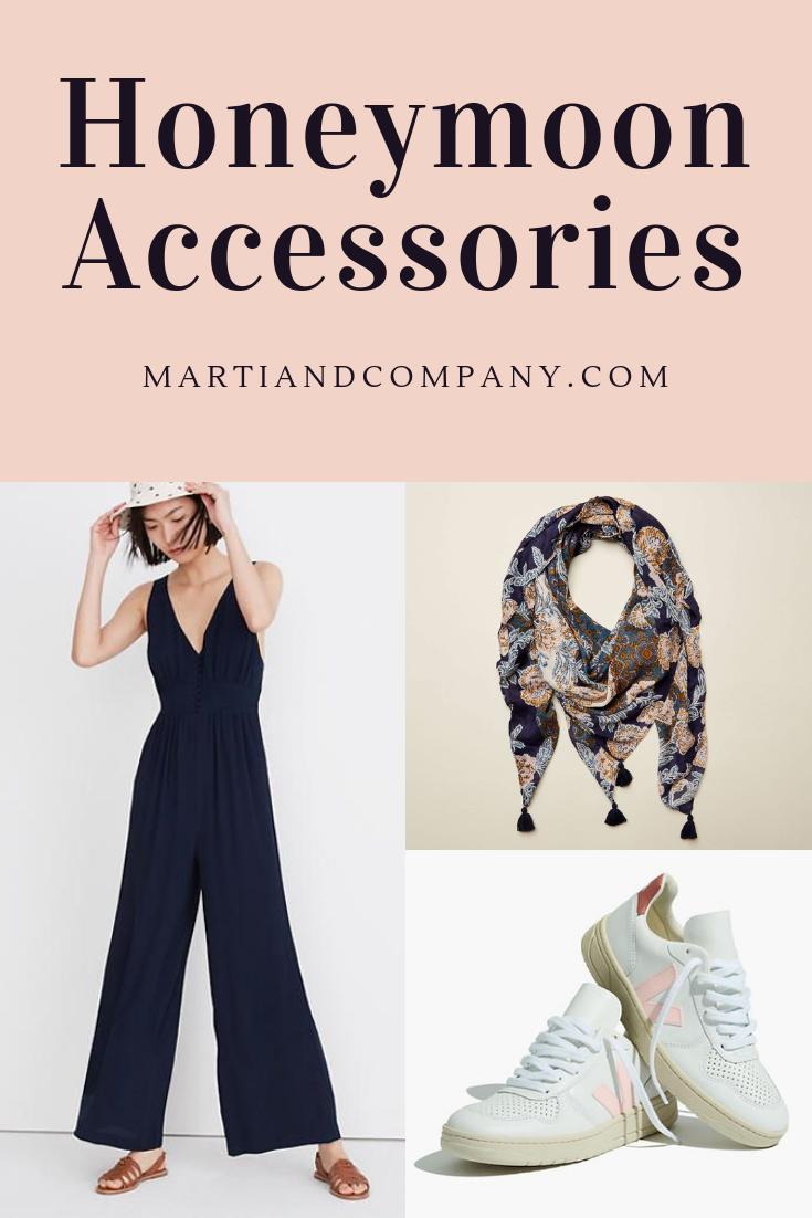 Marti & Co. Blog Post