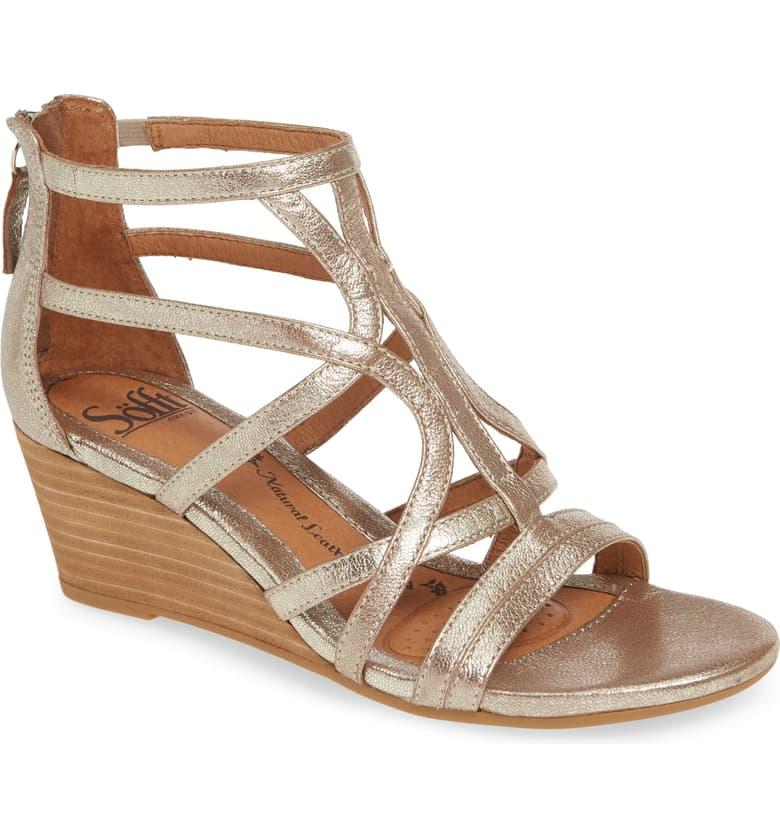 Sandal • SOFFIT