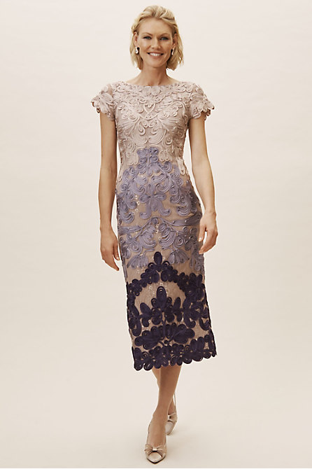 www.bhldn.com/categories/sale-mother-of-the-bride-dresses