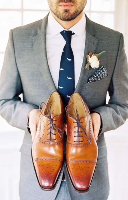 grooms post http://farmerlife.ru/cz1qYW5hcGhvdG9ncmFwaHlqb3VybmFsLnN1YnVyYmFubWVuLnJ1JnA9NjU3MDEtcGhvdG9ncmFwaHktbWVuLXN1aXQtZ3Jvb20tYW5kLWdyb29tc21lbi02Mi1iZXN0LWlkZWFzLmh0bWw=