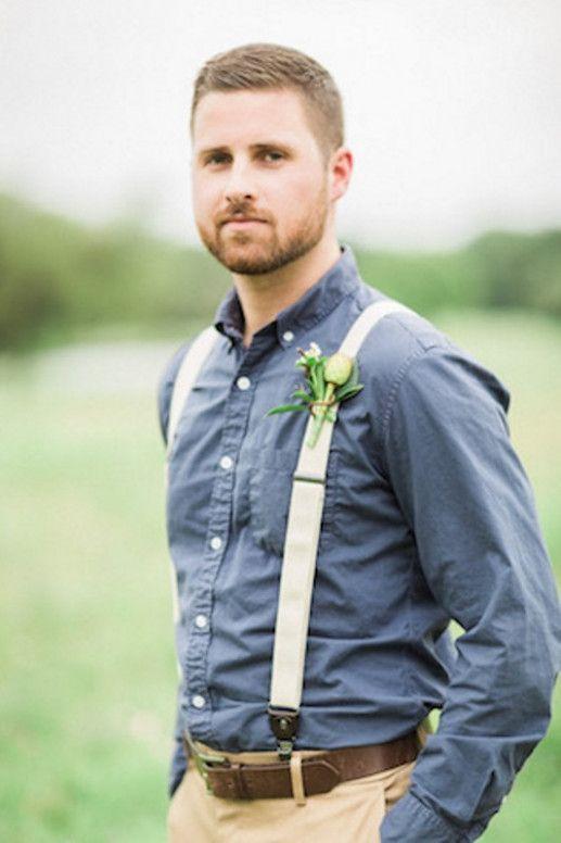 guys post-jacketless -marti&co. photo from smartvaforu.com