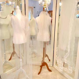 Marti & Co. Bridal Studio