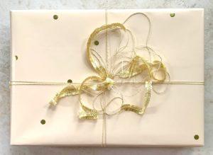 2- New gift wrap IMG-7117
