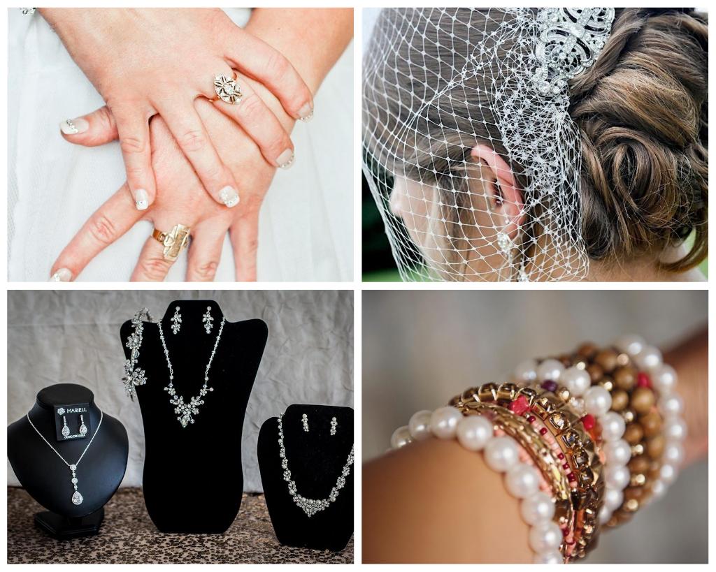 jewelry mix july 2020 post