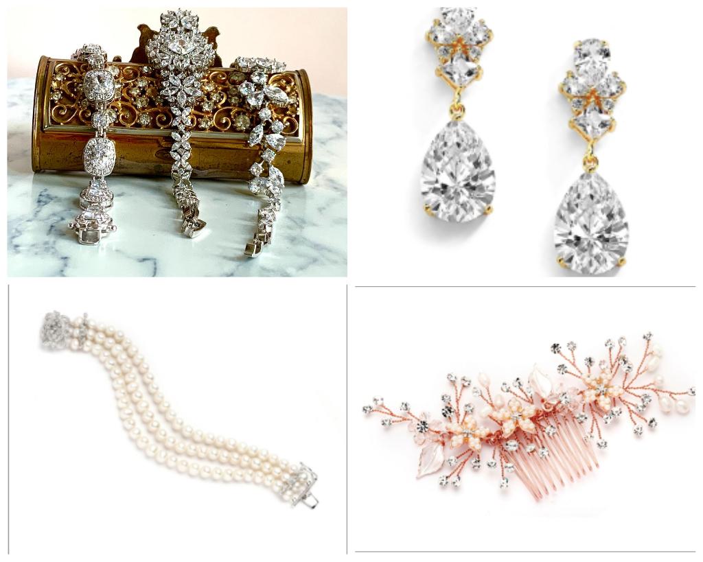 mariell jewelry july 2020 post
